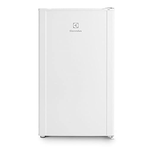 Frigobar Electrolux Uma Porta 122L Branco (RE120) 127V