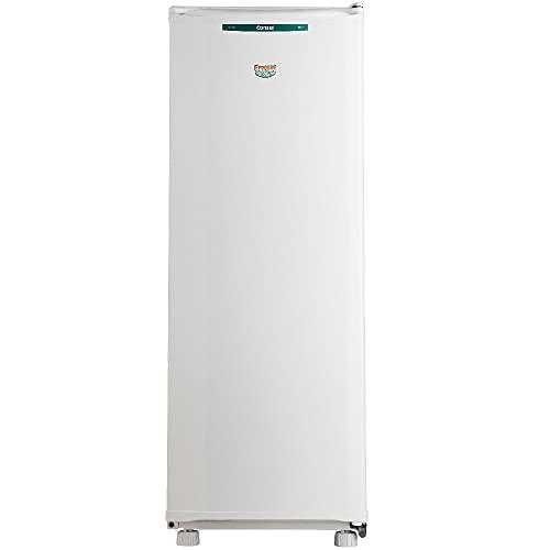 Freezer Vertical Consul 121 Litros - CVU18GB 110V