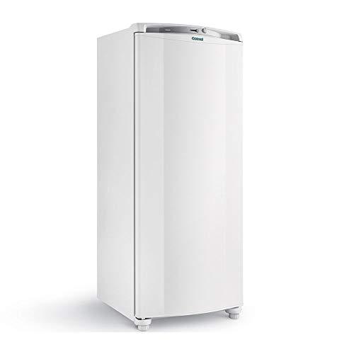 Freezer Vertical Consul 231 Litros - CVU26EB 110V