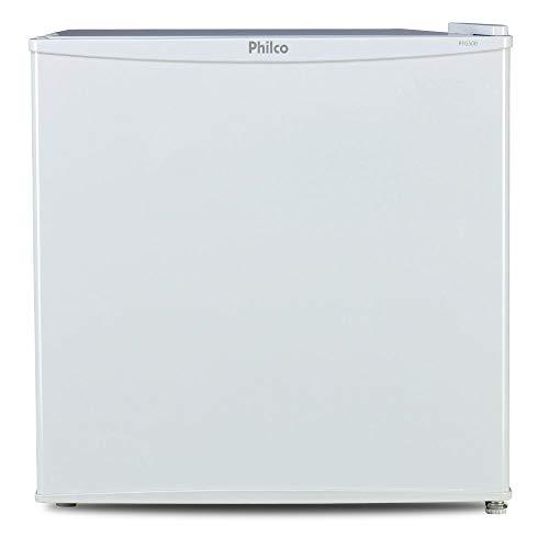 Frigobar, Ph50l, 47l, Branco, 110v, Philco