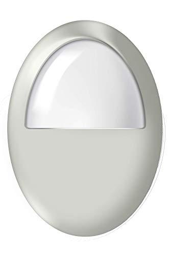 Luminária de LED, Alumbra, 5748, 6 W, Branco