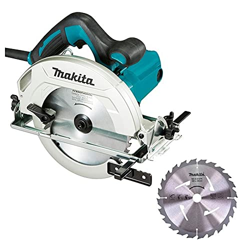 Serra circular Makita - 185mm - 220V