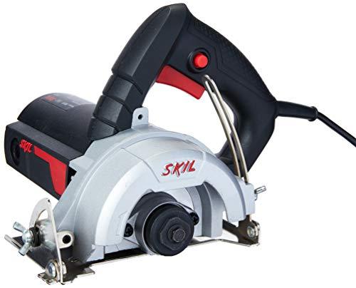 Serra Mármore Skil 9815 1200W 220V com 2 chaves
