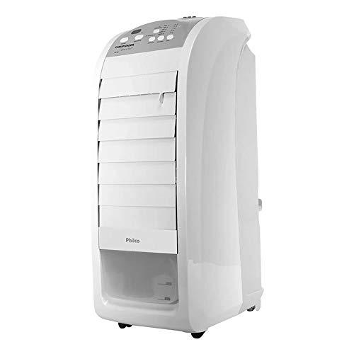 Climatizador de Ar, Pcl1qf, 1500w, Branco, 110v, Philco