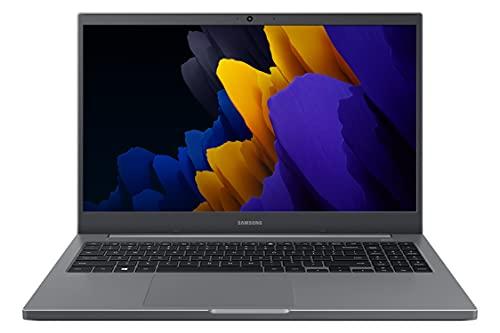 Samsung Book Intel® Dual-Core, Windows 10 Home, 4GB, 500GB, 15.6'' Full HD LED, 1.86kg*.