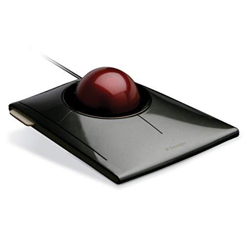 Mouse trackball Kensington SlimBlade (K72327U)