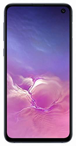 Smartphone Samsung Galaxy S10e 128GB 5.8 6GB RAM Android 9.0