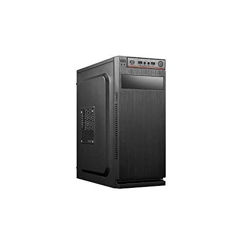 PC Intel Core i5, 8GB RAM DDR3, HD SSD 480GB - SUPER OFERTA