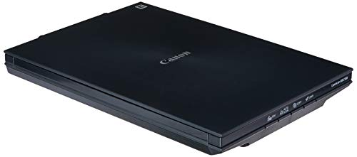 Scanner Canon (A4) Lide 300 - 2995C021AA