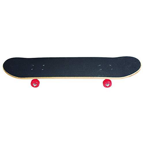 Skate Kit Infantil Sapo Mor