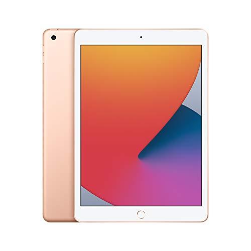 Apple iPad 8, Tela Retina 10.2