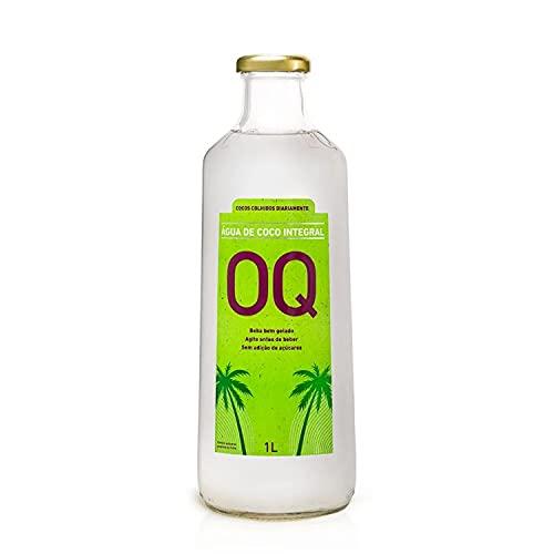 Água de Coco OQ 1L