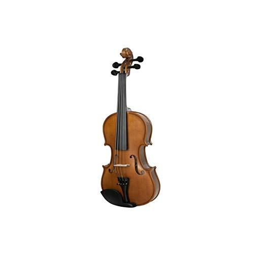 Violino 1/2 Estudante Completo com Estojo - DOM9648