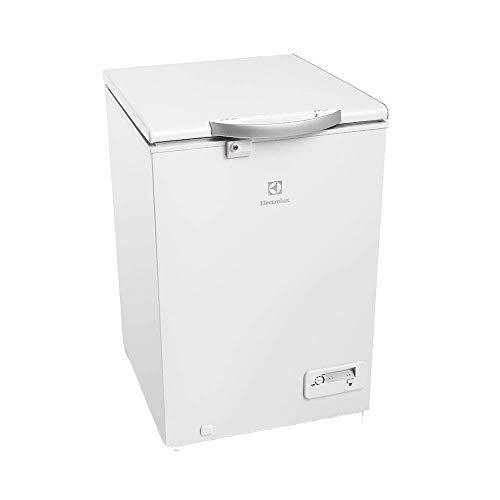 Freezer Horizontal 149L (H162) 127V