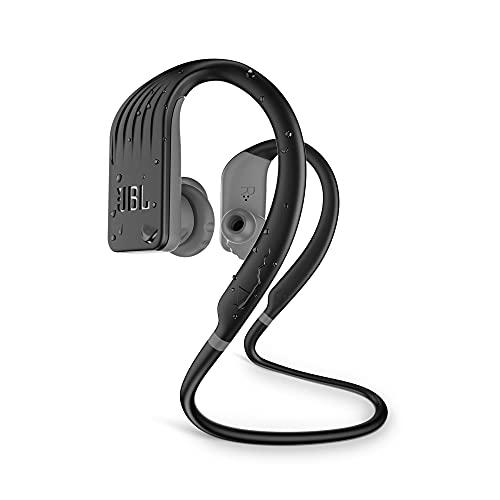 Fone de Ouvido In Ear Bluetooth Esportivo Preto JBLENDURJUMPBLK, JBL