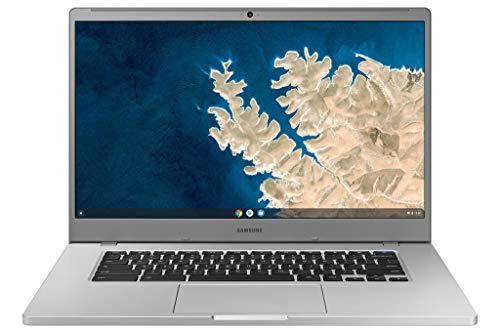 Samsung Chromebook 4 + Chrome OS 15,6