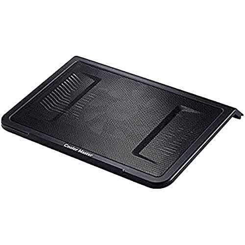 Base para Notebook Cooler Master Notepal L1