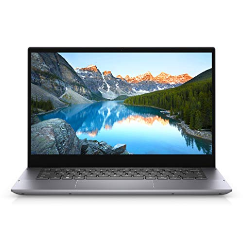 Notebook 2 em 1 Dell Inspiron i14-5406-A30S 14