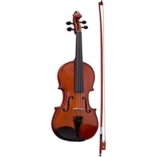 Violino 4/4 VA-10 Natura