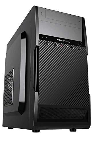 Computador Intel Core I5 8gb 240gb Ssd. Total