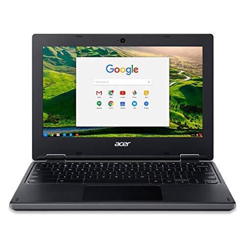 Chromebook Acer R721T-488H AMD A4-9120C 4GB 11,6
