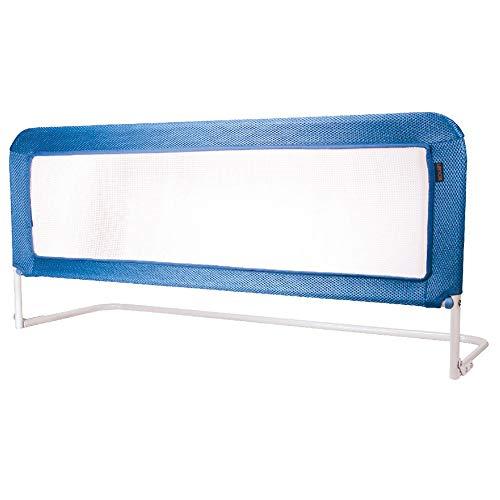 Grade de Proteção para Cama Lenox Kiddo Zen Azul