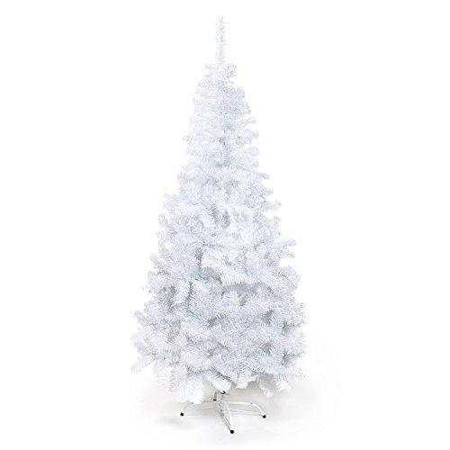 Árvore de Natal, Cromus, Branco