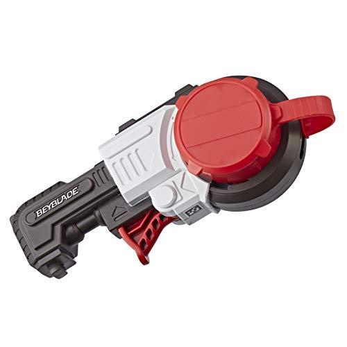 Lançador de Precisão Jogo Beyblade - E3630 - Hasbro
