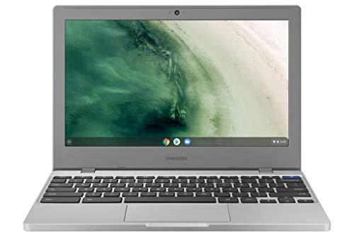 Samsung Chromebook 4 Chrome OS 11,6