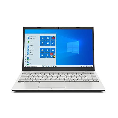 Notebook Vaio FE14 VJFE41F11X-B0611W, Intel Core i3 8ª geração, 4GB, 256GB SSD, 14