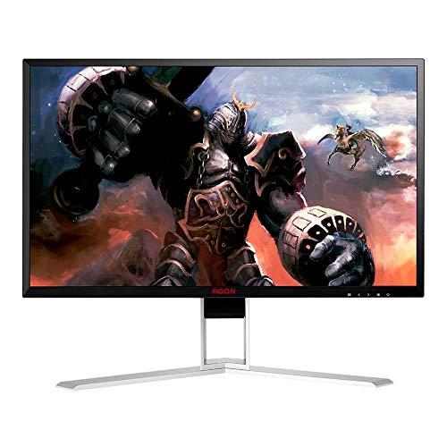 Monitor Gamer AOC Agon 24,5
