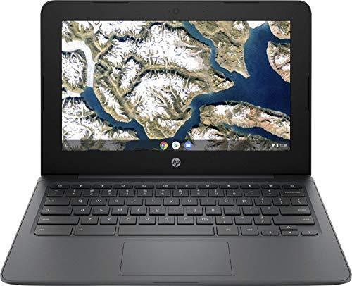 HP – Chromebook 11,6
