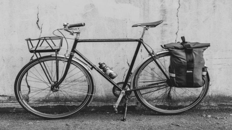 Fahrradtasche-1